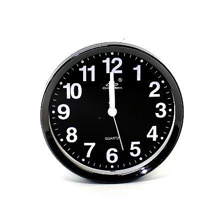 Relógio de Mesa A0238