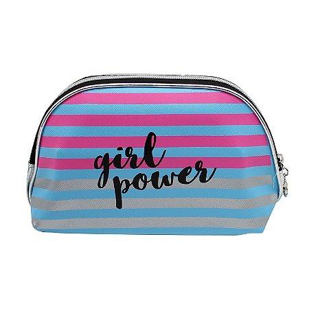 Necessaire Girl Power NEC-KDG3
