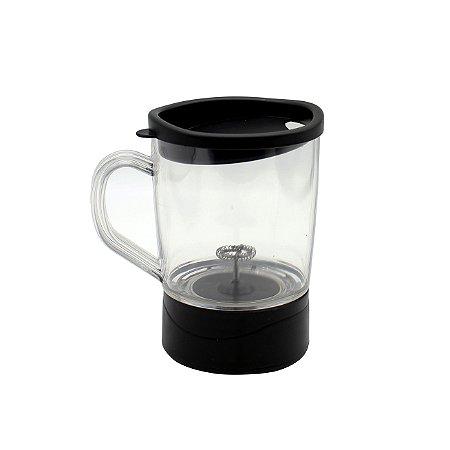 Caneca Mixer 32300