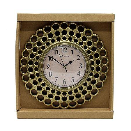 Relógio de Parede 71477