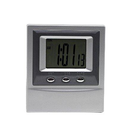 Relógio Digital BA-40265