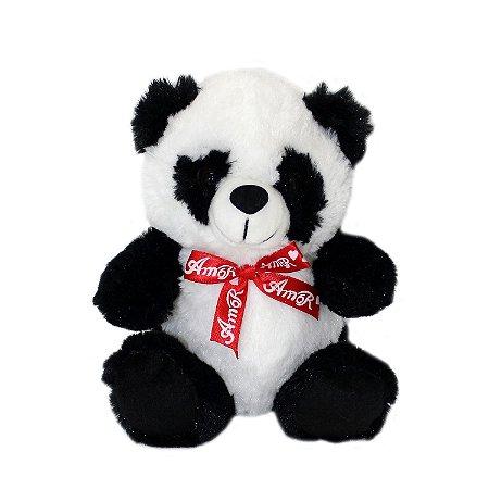 Panda de Pelúcia P