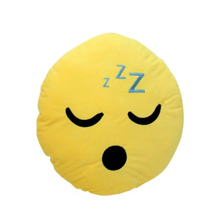 Almofada Emoji IM42025