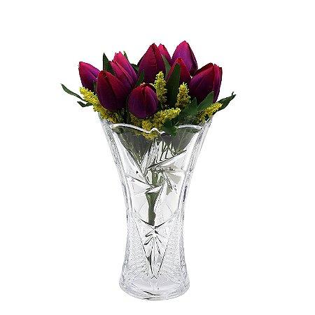 Vaso 89001/250 25cm