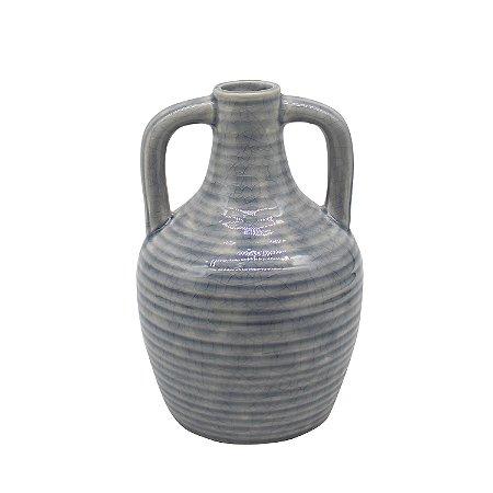 Vaso Decorativo DDH-112