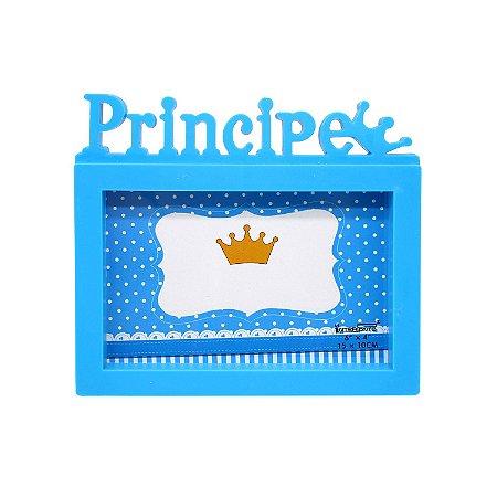 Porta Retrato Principe 10x15