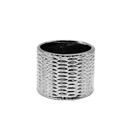 Mini Vaso de Cerâmica XD204