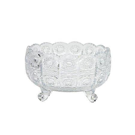 Bowl de Cristal Starry 11cm