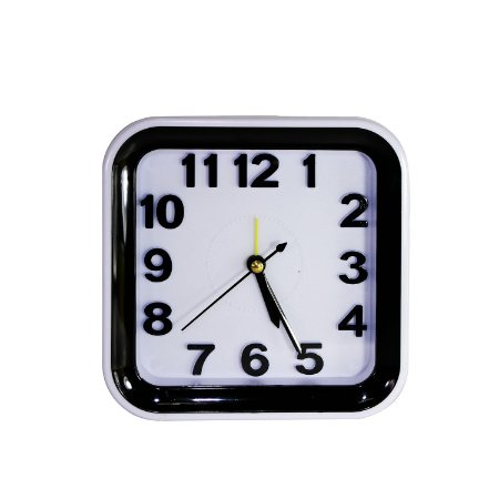 Relógio Despertador - cod. A0966