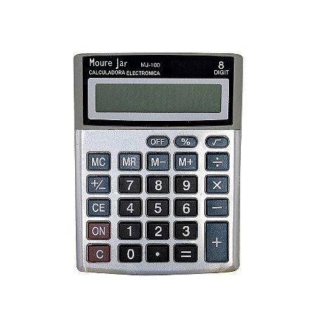 Calculadora - cod. MJ-100