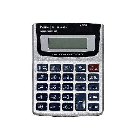 Calculadora - cod. MJ-8985