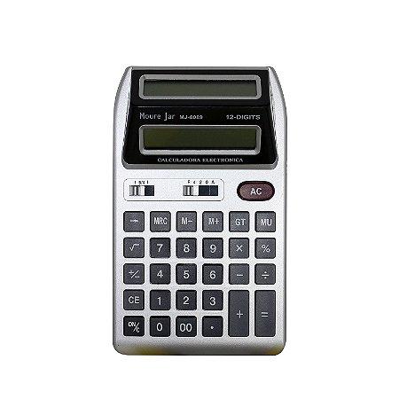 Calculadora - cod. MJ-8089