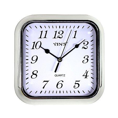 Relógio de Parede - cod. YI15457Y