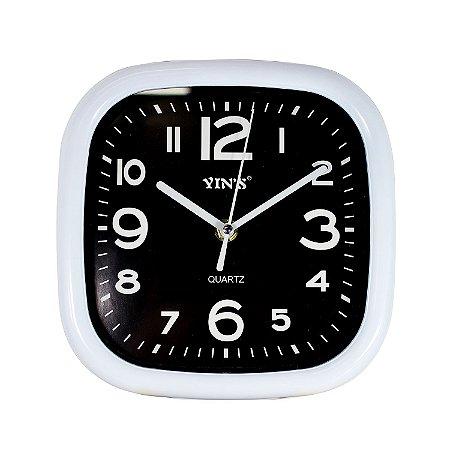 Relógio de Parede - cod. KLJ6998Y