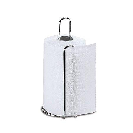 Porta Papel Toalha Aramado