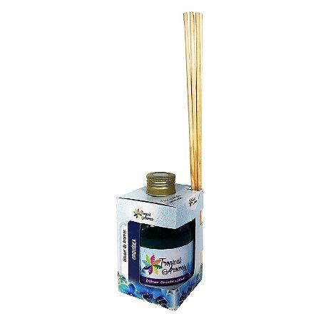 Difusor de Ambiente 250ml - Orquídea