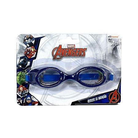 Óculos Para Natação Speed Avengers