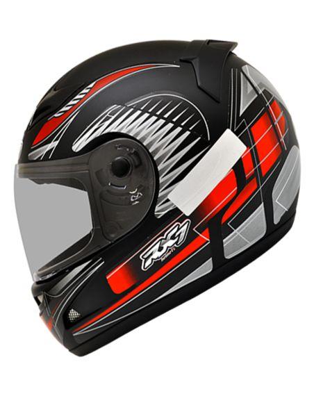 GOW RX7 RACE