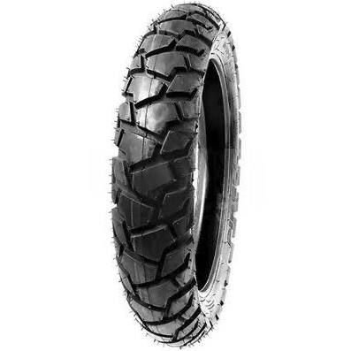 PNEU T 18 120/80 PIRELLI DURA TRACTION