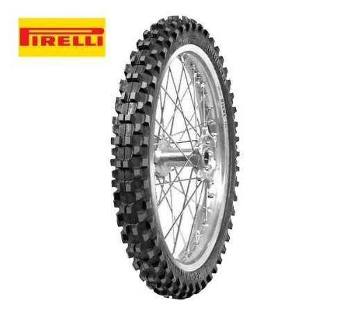 PNEU D 21 80/100 PIRELLI SCORPION CROSS