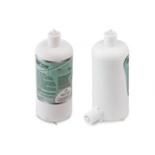 filtro refil 2b flow rosca