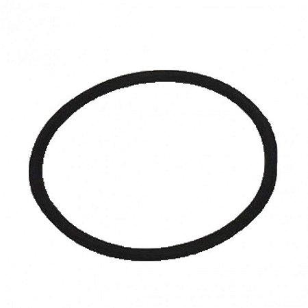 Anel de Vedação O Ring 2237