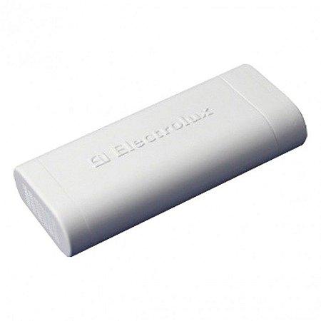 Refil Filtro de Água Electrolux Para Refrigerador Water Dispenser