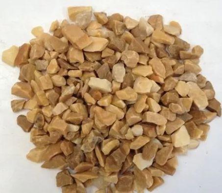 Pedrisco Ouro - 40 Kg