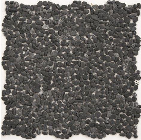 Fujian Black (m2)