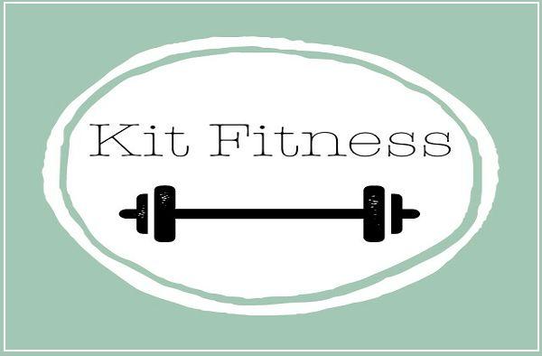 Kit Fitness 20 Prato| Porção Individual | Custo Médio por Refeição: R$7,99