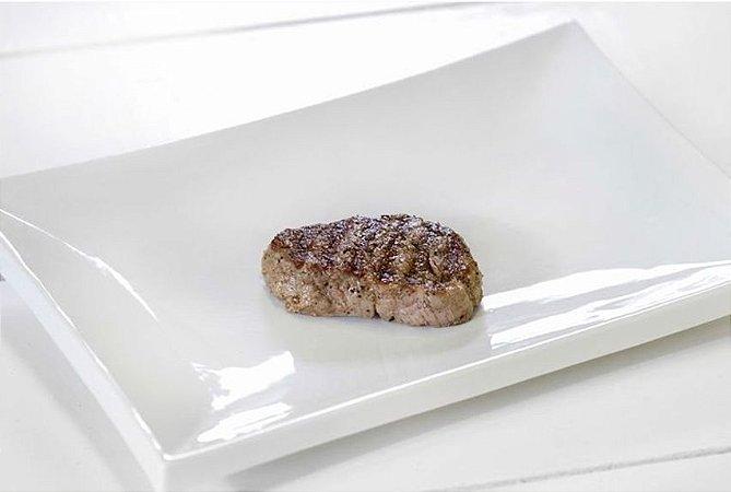 Filé Mignon Grelhado 100g | Porção Individual | Produto acondicionado a vácuo