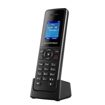 Telefone IP sem Fio Grandstream DP720 BR