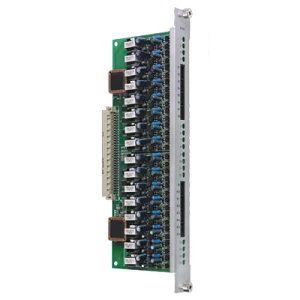 Placa Interligação CP 192 / 352 - Intelbras