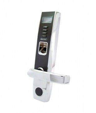 Fechadura Digital FR 300D com Biometria