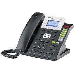Telefone Ip Tip 210 Poe