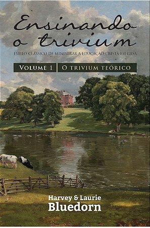 Ensinando O Trivium