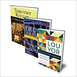 Kit - Timothy Keller