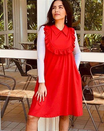 Vestido Lady Woman