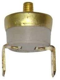 Termostato Ventilador - Cód 21144