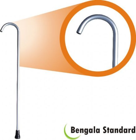 Bengala Standard - ALO