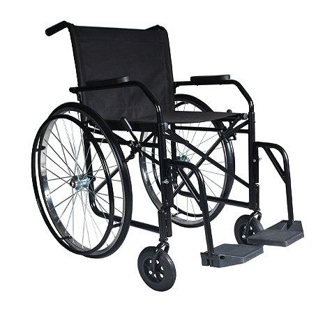 Cadeira de Rodas RX 50 - DUNE