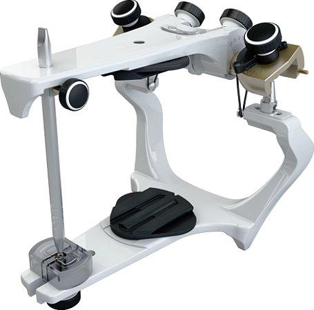 Articulador 4000-S Sem Arco - BIO-ART
