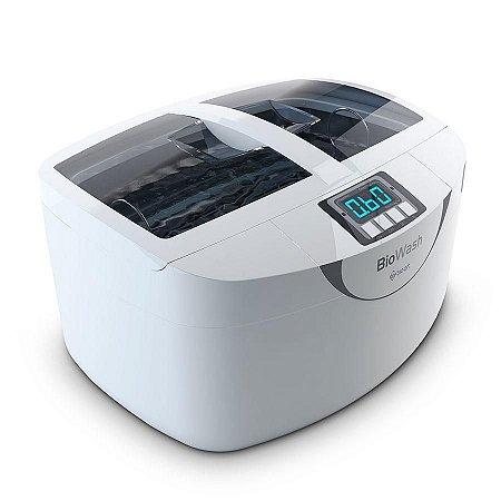 Lavadora Ultrassônica Biowash - BIO-ART