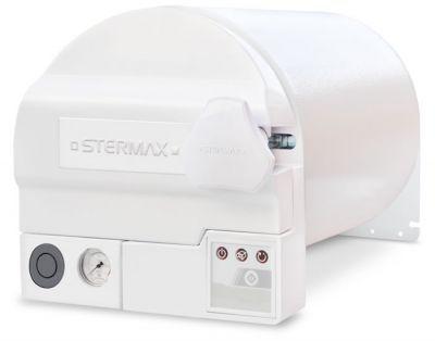 Autoclave Eco Analógica 12L - STERMAX