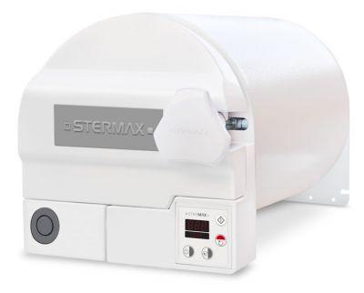 Autoclave Eco Digital Extra 12L - STERMAX