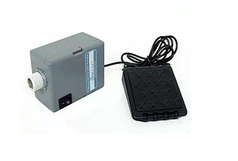 Acionador Elétrico  para Torneira - VET - Biotron