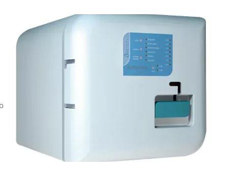 Autoclave Digital 12L - Biotron