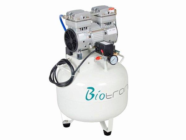 Compressor 32L 600w - Biotron