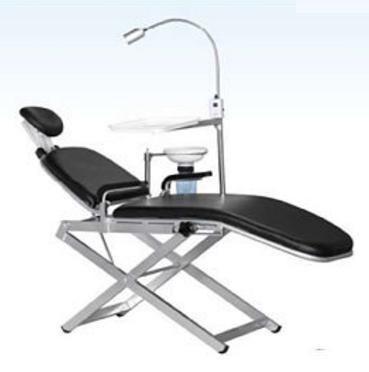 Cadeira Odontológica com Cuspideira e Foco - Biotron
