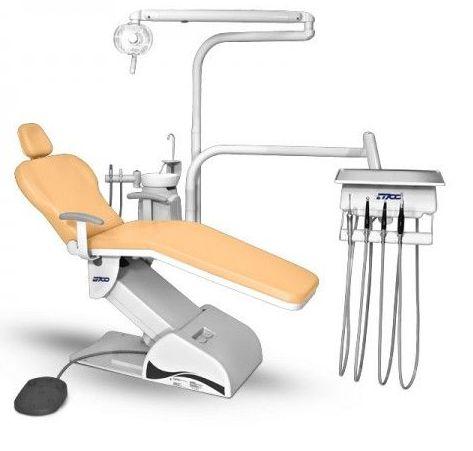 Consultório 4T Flex - D700